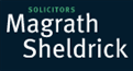 Firm logo for Magrath LLP