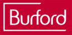Firm logo for Burford Capital