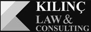 Firm logo for Kilinc Law and Consulting