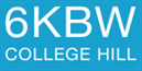 Firm logo for 6KBW