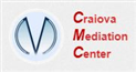 Firm logo for Craiova Mediation Center