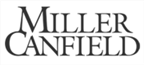 Firm logo for Miller Canfield PLC
