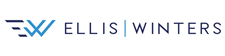 Firm logo for Ellis & Winters LLP
