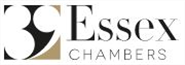 Firm logo for 39 Essex Chambers