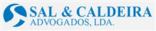 Firm logo for SAL & Caldeira Advogados