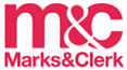 Firm logo for Marks & Clerk