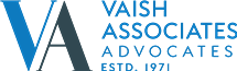Vaish Associates Advocates logo