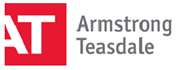 Firm logo for Armstrong Teasdale LLP
