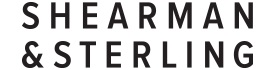 Firm logo for Shearman & Sterling LLP