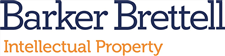 Firm logo for Barker Brettell LLP