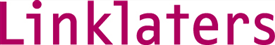 Firm logo for Linklaters LLP