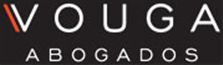 Firm logo for Vouga Abogados