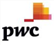 Firm logo for PwC Legal Taiwan