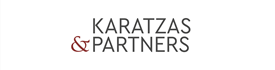 Firm logo for Karatzas & Partners Law Firm