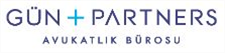 Firm logo for Gün + Partners