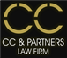 Christos Chrissanthis & Partners logo