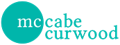 McCabe Curwood logo