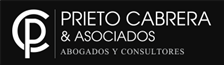 Firm logo for Prieto Cabrera and Asociados SRL