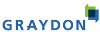 Firm logo for Graydon Head & Ritchey LLP