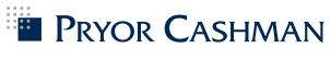 Pryor Cashman LLP