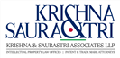 Firm logo for Krishna & Saurastri Associates LLP