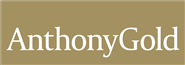 Anthony Gold logo