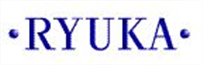 Firm logo for RYUKA IP Law Firm