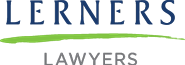Firm logo for Lerners LLP