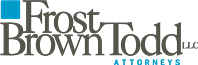 Firm logo for Frost Brown Todd LLC