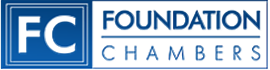 Foundation Chambers logo