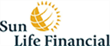 Firm logo for Sun Life Financial Inc