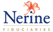 Nerine Trust Company Limited