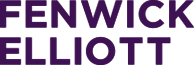 Fenwick Elliott Solicitors logo