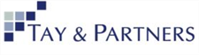Firm logo for Tay & Partners