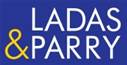 Firm logo for Ladas & Parry LLP