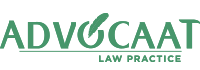 Firm logo for Advocaat Law Practice
