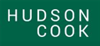Firm logo for Hudson Cook LLP