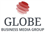 Firm logo for Globe Business Media Group