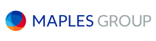 Maples logo