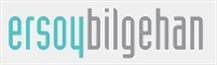 Firm logo for Ersoy Bilgehan