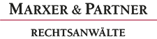Firm logo for Marxer & Partner Rechtsanwälte