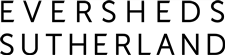 Firm logo for Eversheds Sutherland (US) LLP
