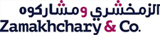 Firm logo for Zamakhchary & Co