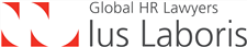 Firm logo for Ius Laboris