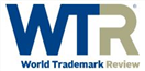 Firm logo for World Trademark Review