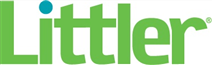 Littler Mendelson PC logo