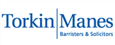 Firm logo for Torkin Manes LLP
