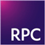Firm logo for RPC