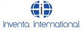 Firm logo for Inventa International