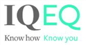 IQ-EQ Group Holdings SA